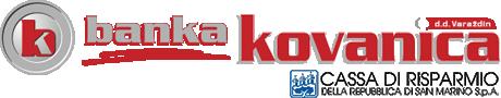 logo-kovanica-2