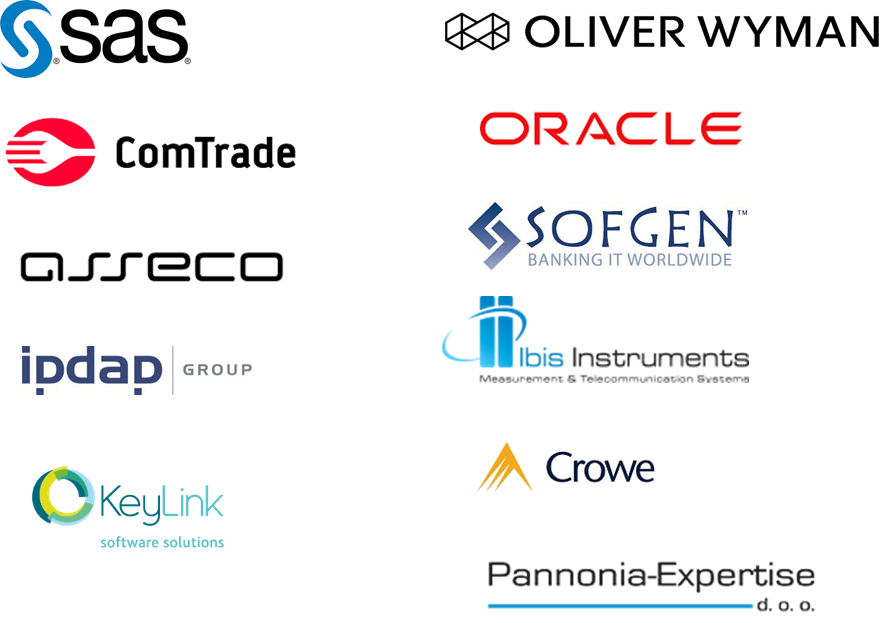 logo_partneri (2)