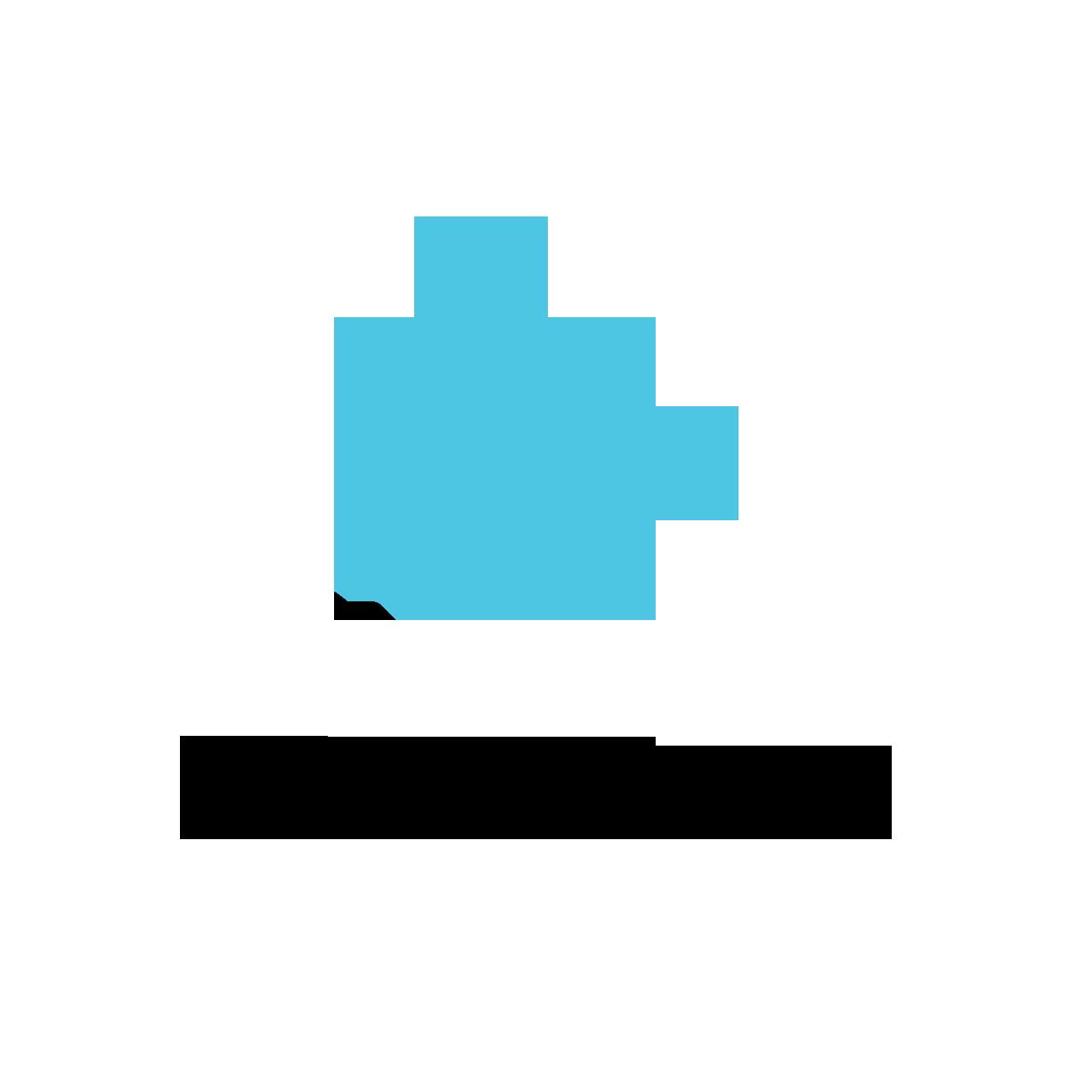 telenor-logo